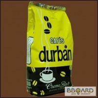Кофе испанский - Durban