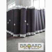 Сетка стальная плетенная Рабица ГОСТ 5336-80 - низкие цены