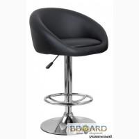 Барные стулья HY, барные стулья HY Киев, высокие барные стулья HY