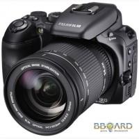 Продам фотоаппарат Fujifilm FinePix S200EXR