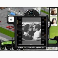 Детективное агентство Кассандра: супружеская неверность