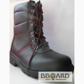Спецобувь, рабочая обувь, берцы, от 210 грн, ботинки рабочие