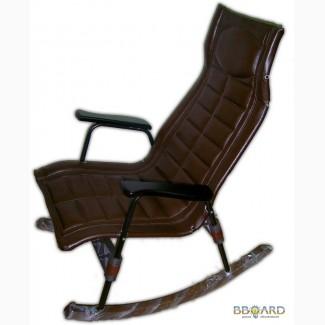 Складное кресло-качалка. Продажа.