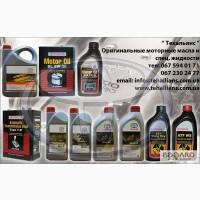Продам моторное масло TOYOTA