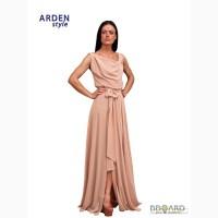 Ателье «ARDEN style»