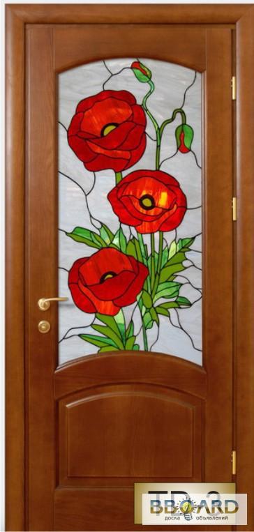 Для детей 45 лет роза из ткани