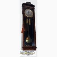 Киев. 3. Продам: старинные часы, купить: старинные часы