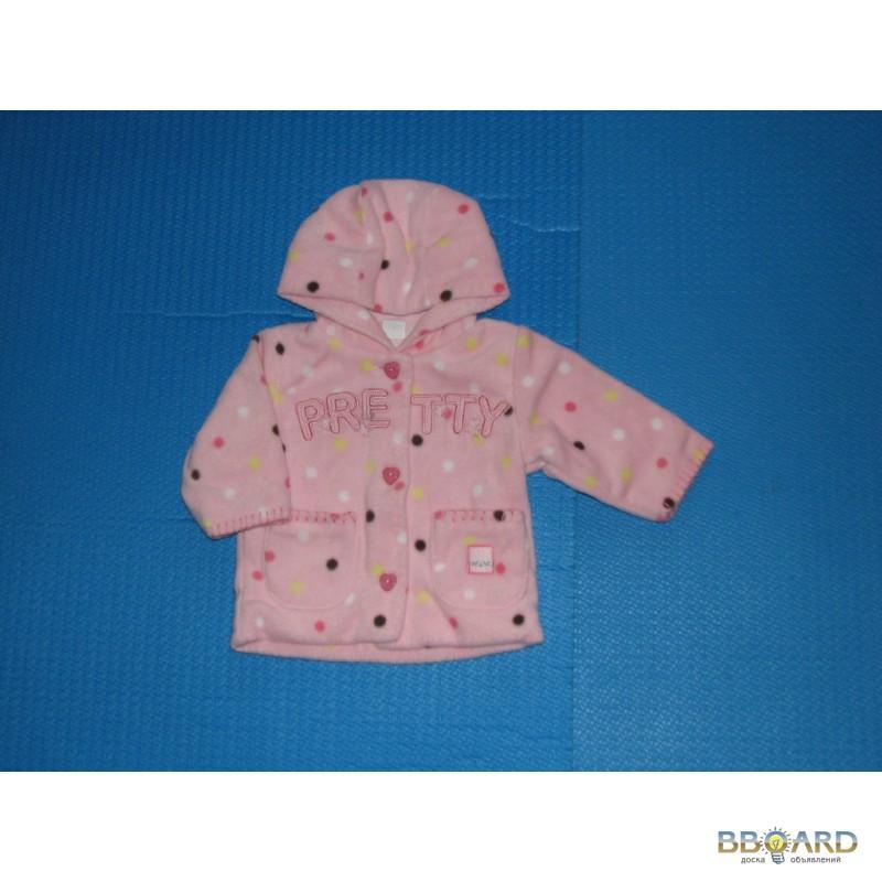 Купить Одежду Для Новорожденных Недорого