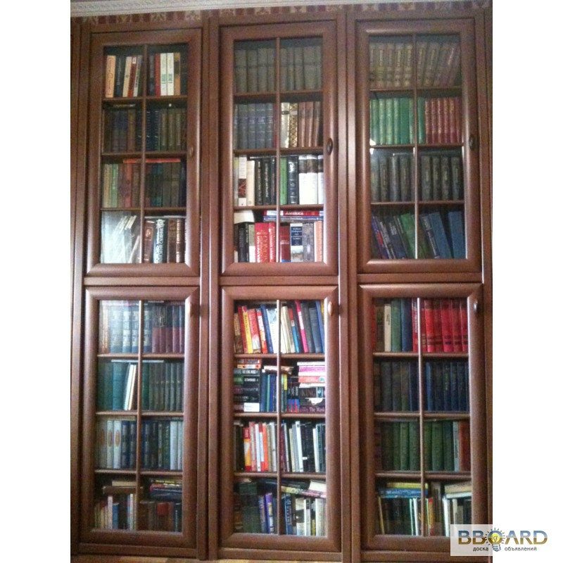 Продам книжные стеллажи, киев, садовая, парковая мебель - bb.