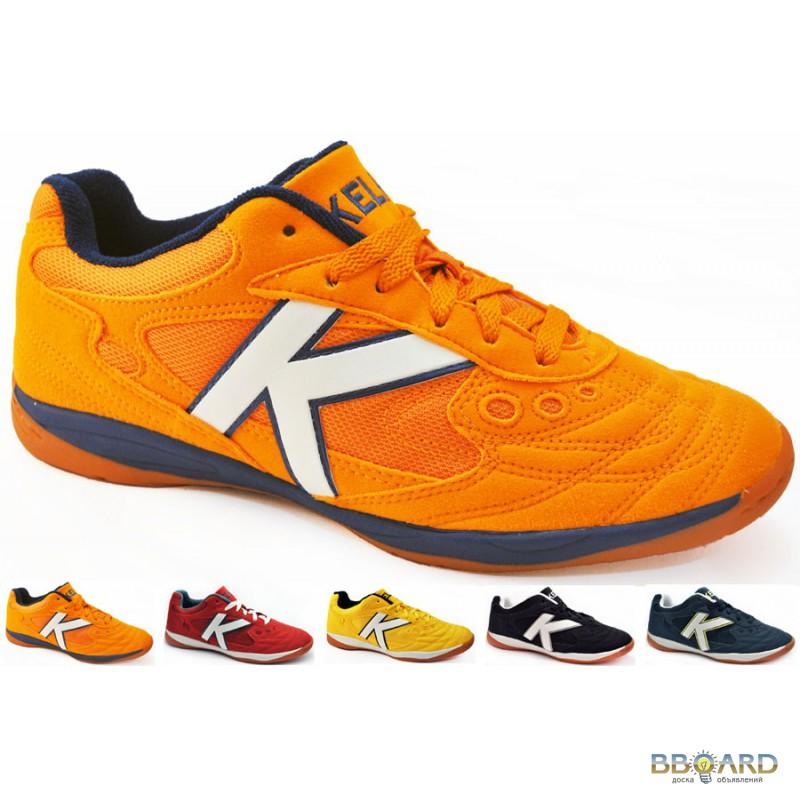 Обувь для футбола, копочки, копы, футзалки, сороконожки, бутсы, бампы...