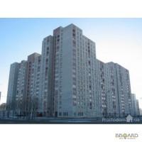 ПРОДАМ: 3-х комнатную квартиру в двух ярусах + гараж. г.Киев, Расчет в гривнах