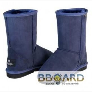 Угги купить оригинальные угги UGG из Австралии — Bboard 44cdef6a72dae