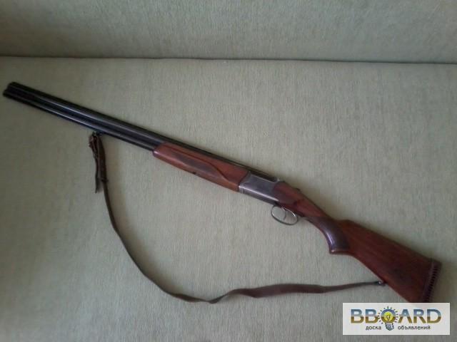 куплю охотничье ружье иж 27.