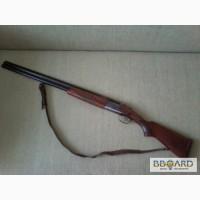 Продам охотничье ружье ИЖ-27