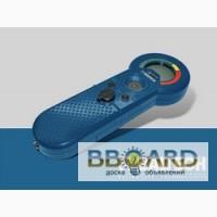 BALTECH OA-5000 – анализатор масел и смазок для экспресс диагностики (трибодиагностика)