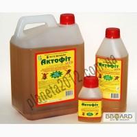 Актофит-инсектицид купить оптом (40мл., 200мл, 0.9л, 4. 5л)
