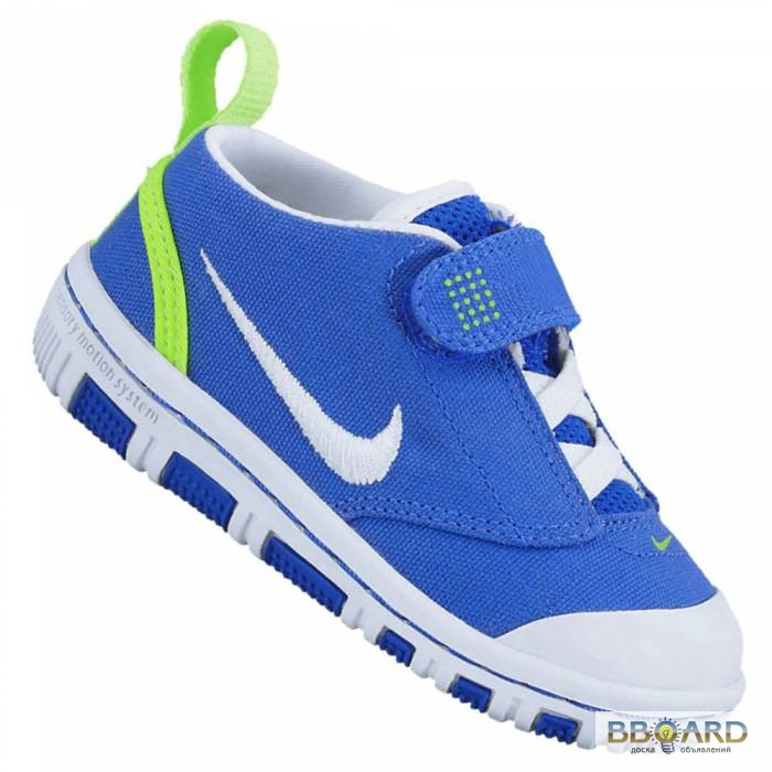 "2cc9e880 Продам СТОК детской обуви ""Nike"", «Merrell», «Caterpillar», «Fila ..."