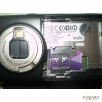 Продам Nokia N95 в отличном состоянии.