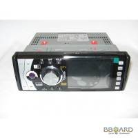 Автомагнитола Pioneer DEH-V2980 DVD, CD, USB, mp4