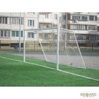 Ворота мини-футбола, гандбола 3000х2000.
