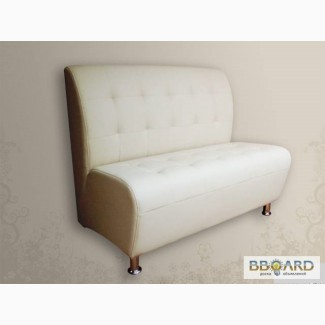Барный диван Рокки Элит