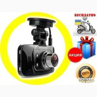 Хотите купить видеорегистратор Tenex DVR-750 FHD в Одессе ? Получите подарок mp3 плеер !