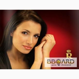 Мелкий опт белорусской косметики