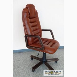 Кресло для руководителя Тунис экстра