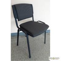 Офисные стулья для посетителей Призма