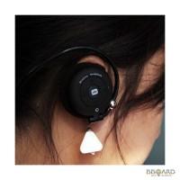 Стерео Bluetooth гарнитура Ever T909S Новинка!