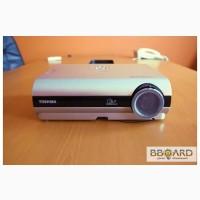 Продам мультимедийный видеопроектор