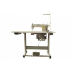 Промышленная швейная машина MAREEW ML 5550