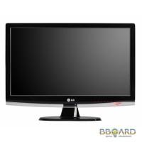 Срочно куплю 10-15 TFT(LCD) мониторов