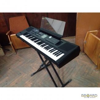 Продаётся Roland BK-5