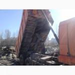 Вывоз строительного мусора. Вывоз строительного мусора Киев