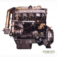 Запчасти для двигателей SW-680, SW-400(Andoria), 6ст107, 4с90, SW-266