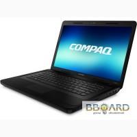 Продам Ноутбук Compaq Presario CQ57-383SR в идеальном состоянии