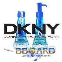 Версия DKNY Red Delicious Donna Karan (2006)