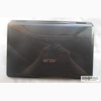 Разборка ноутбука Asus x66ic