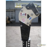 Гидромолот HDF ENERGY PLUS для JCB 3cx 4 cx 5cx, CAT 428-432, VOLVO BL61 BL71, HIDROMEK HM