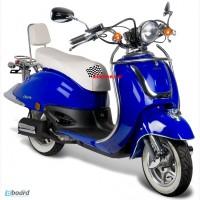 ТО-Диагностика: мотоцикла, скутера, мотороллера, мопеда