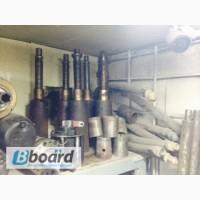 Механизм подъема стола станка- 6Р12,6Р13,ВМ127,6Р82,6Р83
