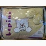 Детское постельное белье Bepino