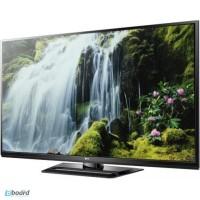 Телевизор LG 50PA650 (лж 50 дюймов)