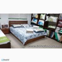 Продам новые деревянные кровати, ортопедические матрасы и аксессуары