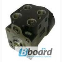 Гидромотор мгп 315 качественный ремонт