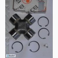 Крестовина карданного вала 48x 126 ( CEI )