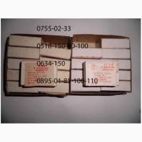 Иглы швейные тип 0755 иглы латочная машина тип 0634 номер 150