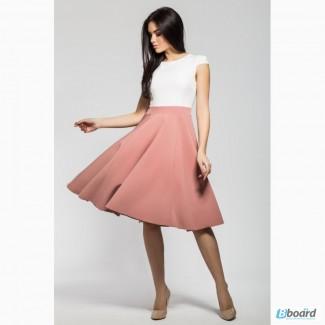 Женская одежда ОПТом для покупателей из России