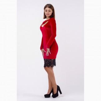 A-DRESS - интернет-магазин модной женской одежды